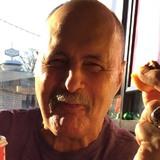Strikeforce from Kansas City | Man | 68 years old | Sagittarius