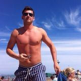 Jay from Poulton le Fylde | Man | 29 years old | Capricorn