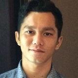 Matt from Mataram | Man | 29 years old | Capricorn