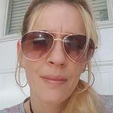 Missygreeneyes from Kitchener | Woman | 40 years old | Gemini