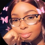 Nakii from Annapolis   Woman   23 years old   Scorpio