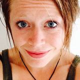 Beth from Porthleven | Woman | 20 years old | Cancer