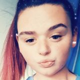 Candy from Clacton-on-Sea | Woman | 21 years old | Taurus