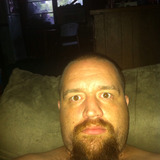 Mike from Friendsville | Man | 36 years old | Pisces