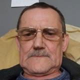 Jimmycoupar from Broxburn | Man | 65 years old | Aries