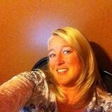 Addison from Beaufort   Woman   44 years old   Taurus