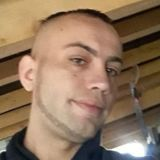 Jojo from Saint-Quentin | Man | 33 years old | Aquarius