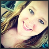 Abbie from Nacogdoches | Woman | 29 years old | Capricorn
