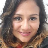 Ovosch from Sevilla | Woman | 28 years old | Virgo