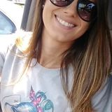 Lais from Pompano Beach   Woman   33 years old   Taurus