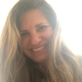 Lu from Calgary | Woman | 50 years old | Capricorn
