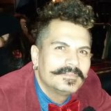 Dario from Vancouver   Man   38 years old   Capricorn