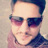 Karan from Bamboo Flat | Man | 25 years old | Libra