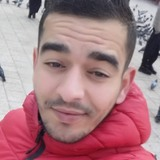 Walid from Chalon-sur-Saone | Man | 25 years old | Aries