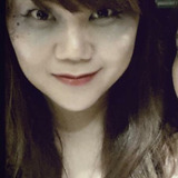 Bitesp from Kuala Lumpur | Woman | 32 years old | Pisces