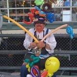Reynaldo from Aurora | Man | 47 years old | Aries