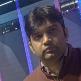 Lucky from Chandigarh | Man | 34 years old | Libra