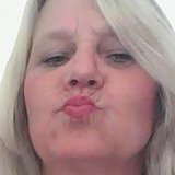 Marcia from Southwest Brevard Cnty | Woman | 55 years old | Leo