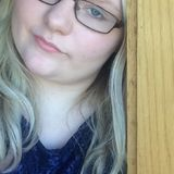 Jade from Sioux Falls | Woman | 20 years old | Leo