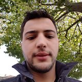 Daku from Tetbury | Man | 23 years old | Gemini