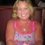 Bao from Warrenton | Woman | 48 years old | Aries