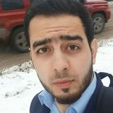 Abdul from St. Albert   Man   27 years old   Pisces