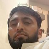 Abdullah from Mecca | Man | 34 years old | Aquarius