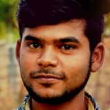 Riyan from Tiruppur | Man | 27 years old | Virgo