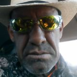 Curt from Hagerstown | Man | 51 years old | Pisces