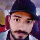 Sunny from Al Qatif | Man | 25 years old | Taurus