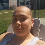 Amanda from Middletown | Woman | 34 years old | Cancer