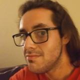 Herbunjak from Glendale | Man | 27 years old | Virgo