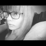 Tattooeddoll from Burlington | Woman | 26 years old | Libra