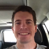 Jeff from Lake Forest | Man | 34 years old | Virgo