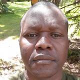 Duzebale from Moose Jaw | Man | 43 years old | Gemini