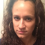 Nat from Cordova | Woman | 36 years old | Capricorn