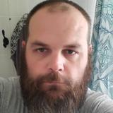 Nate from Hamilton | Man | 37 years old | Taurus