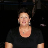 Danielle from Saguenay | Woman | 63 years old | Gemini