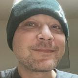 Trav from Visalia | Man | 41 years old | Capricorn