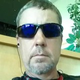Purecountryblood from Albuquerque | Man | 45 years old | Aquarius