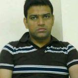 Aftab Khan from Revelganj | Man | 39 years old | Pisces