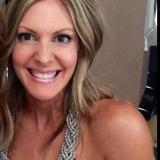 Kelly from Broomfield | Woman | 35 years old | Aquarius