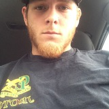 Howie from Luling | Man | 26 years old | Gemini
