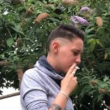 Nath from Pamiers | Woman | 23 years old | Cancer