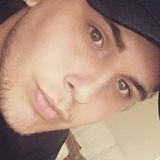 Georgej from Clacton-on-Sea | Man | 23 years old | Gemini