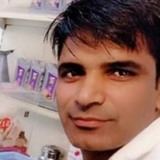 Rohitash from Sirsa | Man | 27 years old | Pisces