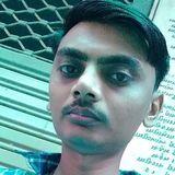 Manoj from Jetpur | Man | 32 years old | Aquarius