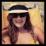 Bettye from Sherwood | Woman | 25 years old | Libra