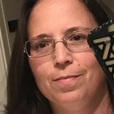 Sil from Havertown | Woman | 48 years old | Sagittarius