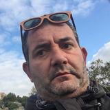 Jaboneta from Fuengirola | Man | 55 years old | Aquarius